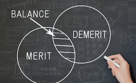 ジェネリック医薬品のメリット
